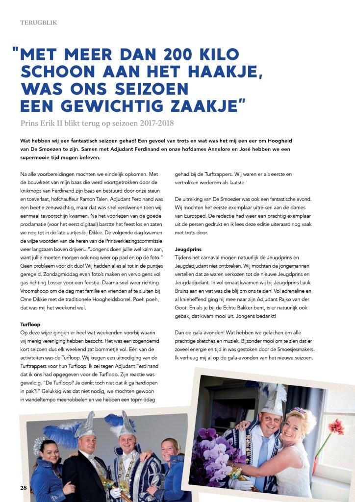 https://i1.wp.com/www.desmoezen.nl/wp-content/uploads/2019/01/Smoezier_Magazine-2018_A4_FC28.jpg?resize=724%2C1024&ssl=1