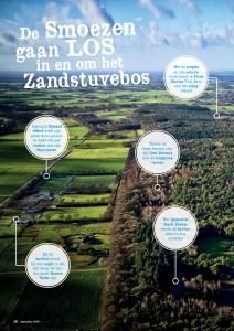 https://i1.wp.com/www.desmoezen.nl/wp-content/uploads/2019/01/Smoezier_Magazine-2018_A4_FC30.jpg?resize=212%2C300&ssl=1