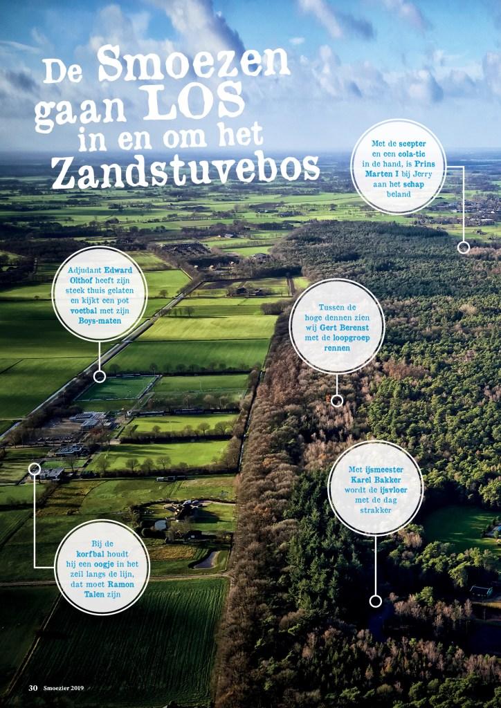 https://i1.wp.com/www.desmoezen.nl/wp-content/uploads/2019/01/Smoezier_Magazine-2018_A4_FC30.jpg?resize=724%2C1024&ssl=1
