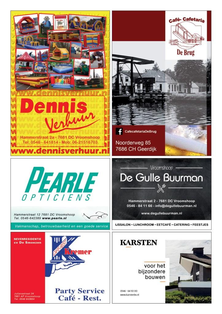 https://i1.wp.com/www.desmoezen.nl/wp-content/uploads/2019/01/Smoezier_Magazine-2018_A4_FC32.jpg?resize=724%2C1024&ssl=1
