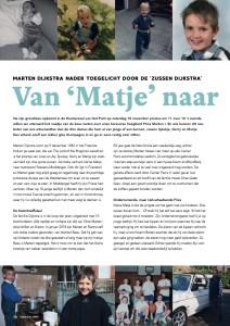 https://i1.wp.com/www.desmoezen.nl/wp-content/uploads/2019/01/Smoezier_Magazine-2018_A4_FC34.jpg?resize=212%2C300&ssl=1