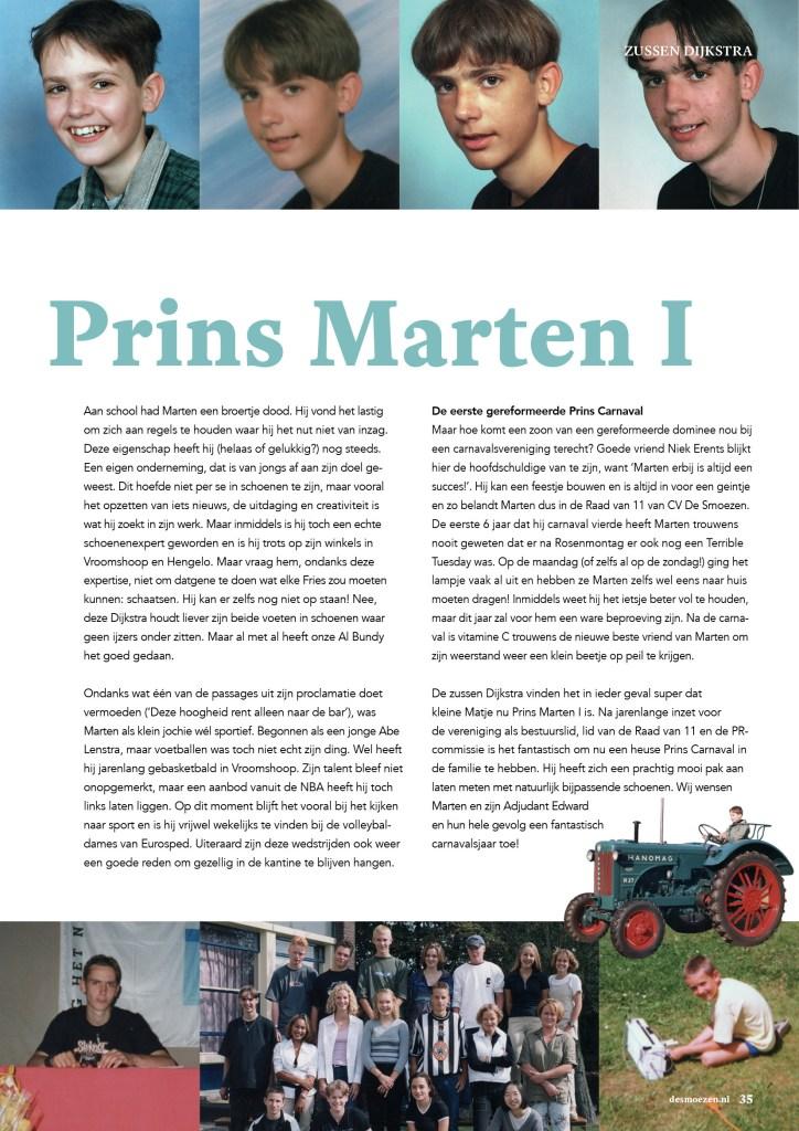 https://i1.wp.com/www.desmoezen.nl/wp-content/uploads/2019/01/Smoezier_Magazine-2018_A4_FC35.jpg?resize=724%2C1024&ssl=1