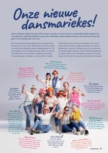 https://i1.wp.com/www.desmoezen.nl/wp-content/uploads/2019/01/Smoezier_Magazine-2018_A4_FC37.jpg?resize=212%2C300&ssl=1