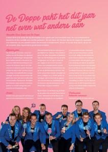 https://i1.wp.com/www.desmoezen.nl/wp-content/uploads/2019/01/Smoezier_Magazine-2018_A4_FC48.jpg?resize=212%2C300&ssl=1