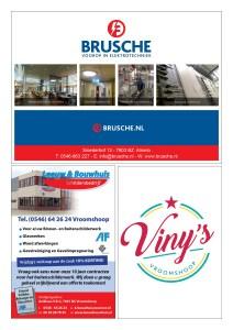 https://i1.wp.com/www.desmoezen.nl/wp-content/uploads/2019/01/Smoezier_Magazine-2018_A4_FC62.jpg?resize=212%2C300&ssl=1