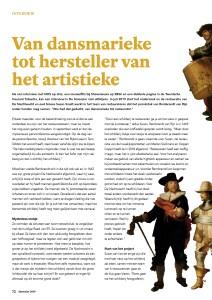 https://i1.wp.com/www.desmoezen.nl/wp-content/uploads/2019/01/Smoezier_Magazine-2018_A4_FC72.jpg?resize=212%2C300&ssl=1