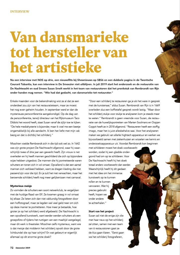 https://i1.wp.com/www.desmoezen.nl/wp-content/uploads/2019/01/Smoezier_Magazine-2018_A4_FC72.jpg?resize=724%2C1024&ssl=1
