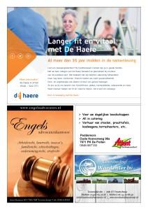 https://i1.wp.com/www.desmoezen.nl/wp-content/uploads/2019/01/Smoezier_Magazine-2018_A4_FC74.jpg?resize=212%2C300&ssl=1
