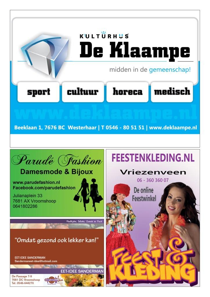 https://i1.wp.com/www.desmoezen.nl/wp-content/uploads/2019/01/Smoezier_Magazine-2018_A4_FC75.jpg?resize=724%2C1024&ssl=1