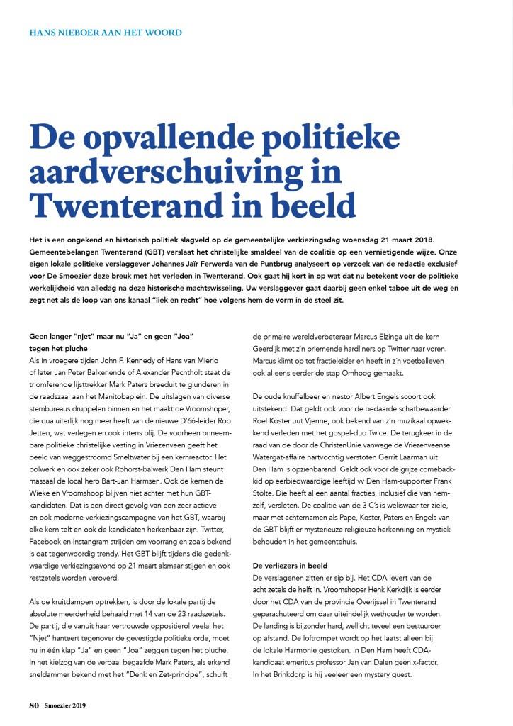 https://i1.wp.com/www.desmoezen.nl/wp-content/uploads/2019/01/Smoezier_Magazine-2018_A4_FC80.jpg?resize=724%2C1024&ssl=1