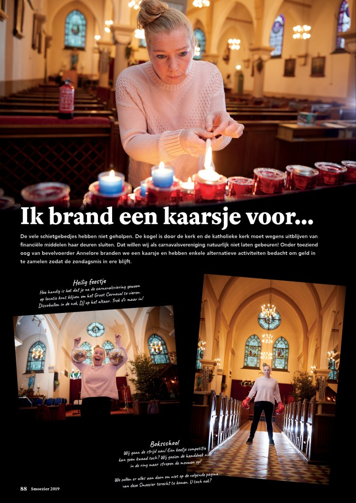 https://i1.wp.com/www.desmoezen.nl/wp-content/uploads/2019/01/Smoezier_Magazine-2018_A4_FC88.jpg?resize=724%2C1024&ssl=1