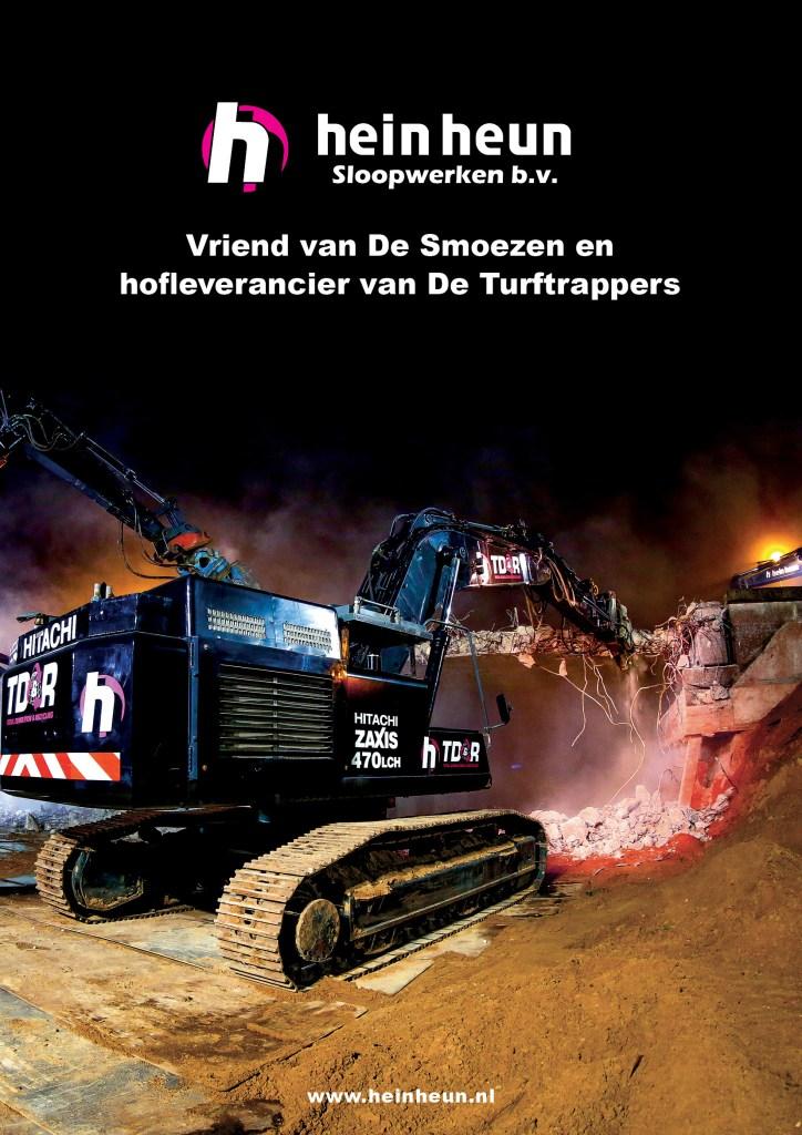 https://i1.wp.com/www.desmoezen.nl/wp-content/uploads/2019/01/Smoezier_Magazine-2018_A4_FC89.jpg?resize=724%2C1024&ssl=1