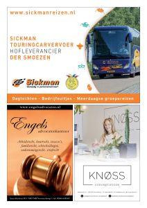 https://i1.wp.com/www.desmoezen.nl/wp-content/uploads/2020/01/Smoezier_Magazine-2020_A4_FC10.jpg?resize=212%2C300&ssl=1