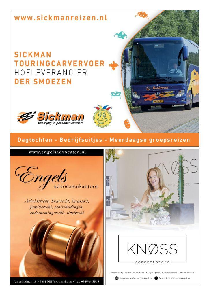 https://i1.wp.com/www.desmoezen.nl/wp-content/uploads/2020/01/Smoezier_Magazine-2020_A4_FC10.jpg?resize=724%2C1024&ssl=1