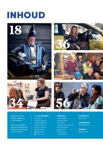 https://i1.wp.com/www.desmoezen.nl/wp-content/uploads/2020/01/Smoezier_Magazine-2020_A4_FC12.jpg?resize=212%2C300&ssl=1