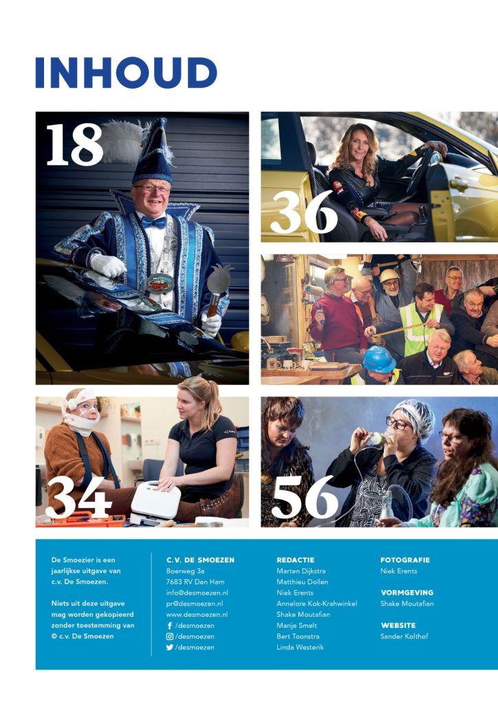 https://i1.wp.com/www.desmoezen.nl/wp-content/uploads/2020/01/Smoezier_Magazine-2020_A4_FC12.jpg?resize=724%2C1024&ssl=1