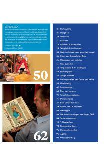 https://i1.wp.com/www.desmoezen.nl/wp-content/uploads/2020/01/Smoezier_Magazine-2020_A4_FC13.jpg?resize=212%2C300&ssl=1