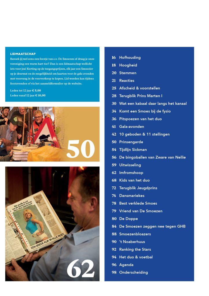 https://i1.wp.com/www.desmoezen.nl/wp-content/uploads/2020/01/Smoezier_Magazine-2020_A4_FC13.jpg?resize=724%2C1024&ssl=1