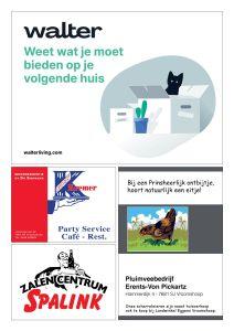 https://i1.wp.com/www.desmoezen.nl/wp-content/uploads/2020/01/Smoezier_Magazine-2020_A4_FC15.jpg?resize=212%2C300&ssl=1