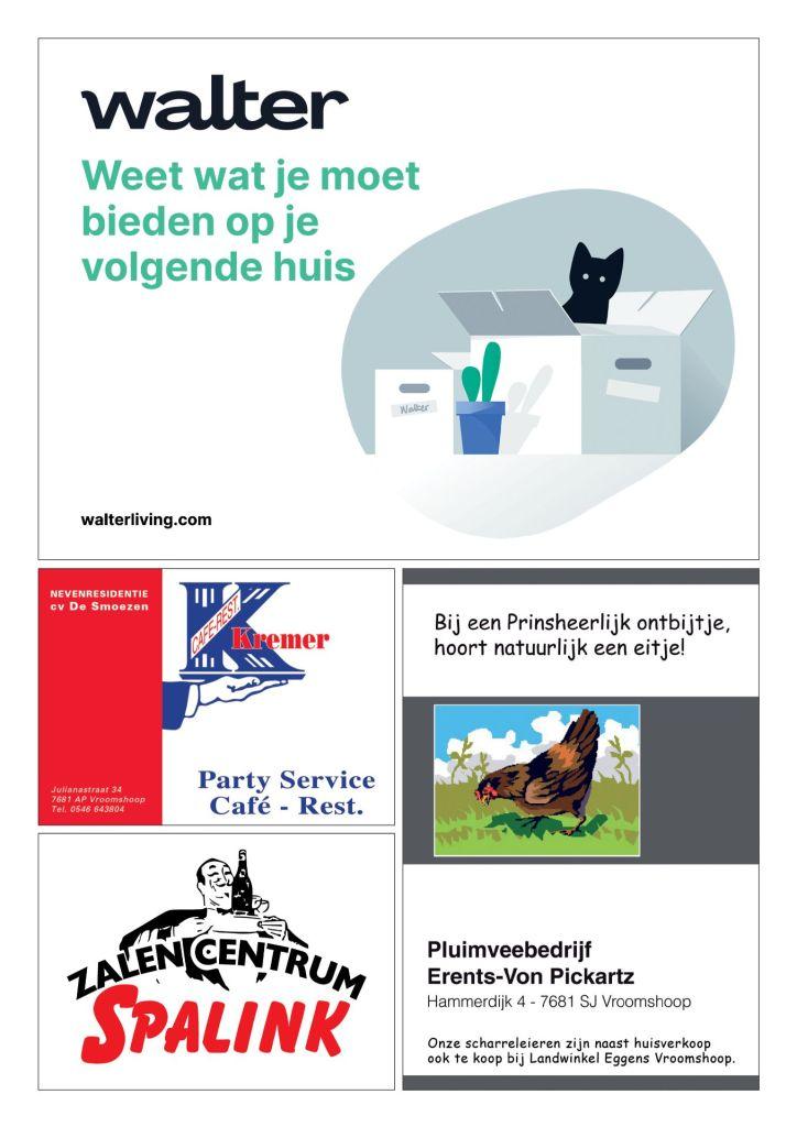 https://i1.wp.com/www.desmoezen.nl/wp-content/uploads/2020/01/Smoezier_Magazine-2020_A4_FC15.jpg?resize=724%2C1024&ssl=1