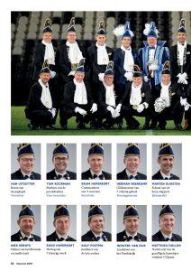 https://i1.wp.com/www.desmoezen.nl/wp-content/uploads/2020/01/Smoezier_Magazine-2020_A4_FC16.jpg?resize=212%2C300&ssl=1