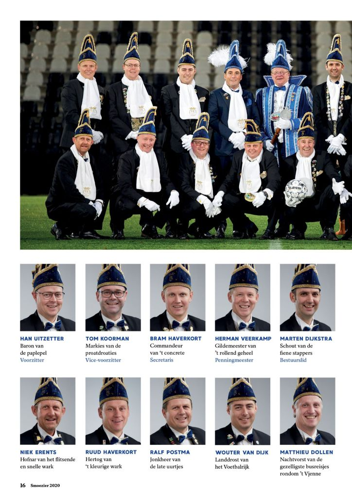 https://i1.wp.com/www.desmoezen.nl/wp-content/uploads/2020/01/Smoezier_Magazine-2020_A4_FC16.jpg?resize=724%2C1024&ssl=1