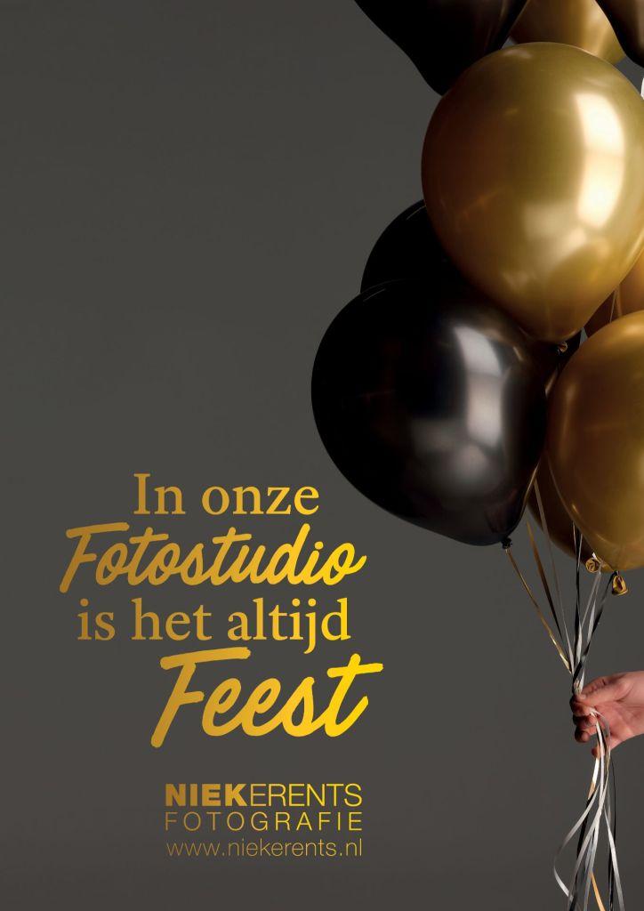 https://i1.wp.com/www.desmoezen.nl/wp-content/uploads/2020/01/Smoezier_Magazine-2020_A4_FC2.jpg?resize=724%2C1024&ssl=1