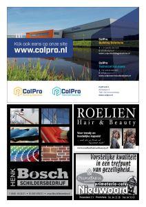 https://i1.wp.com/www.desmoezen.nl/wp-content/uploads/2020/01/Smoezier_Magazine-2020_A4_FC22.jpg?resize=212%2C300&ssl=1
