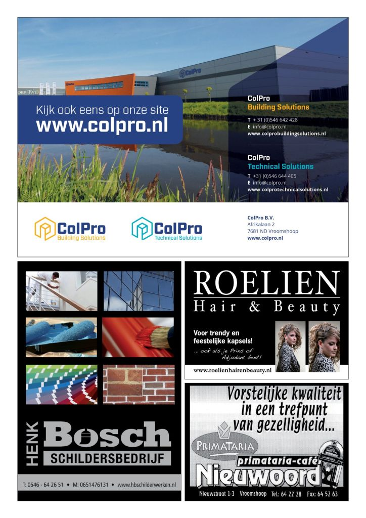 https://i1.wp.com/www.desmoezen.nl/wp-content/uploads/2020/01/Smoezier_Magazine-2020_A4_FC22.jpg?resize=724%2C1024&ssl=1