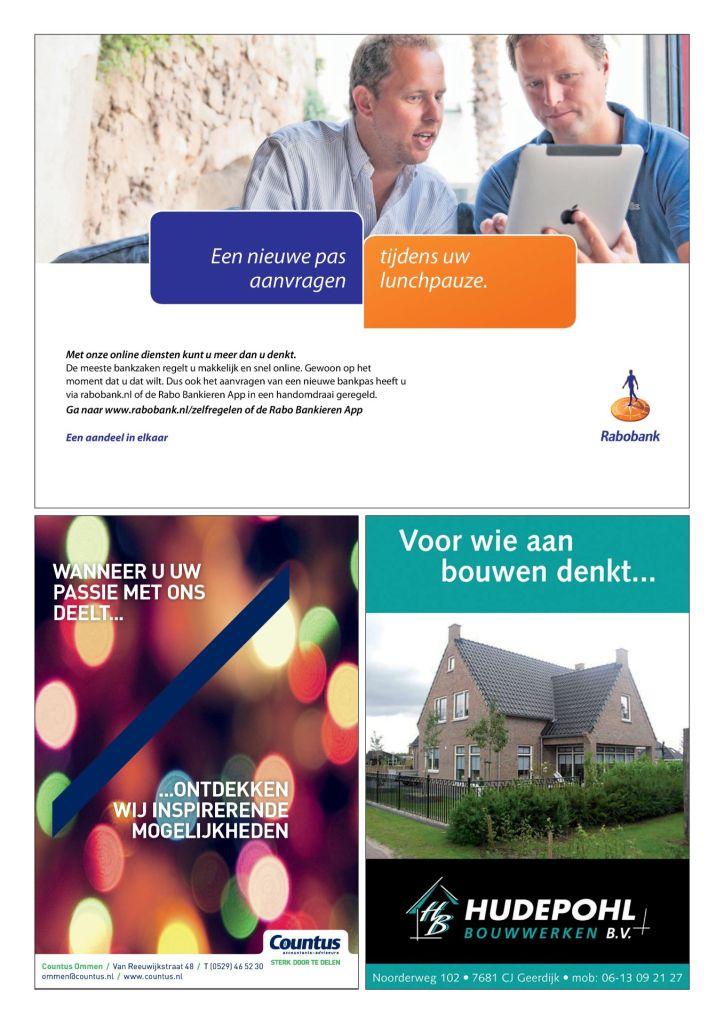 https://i1.wp.com/www.desmoezen.nl/wp-content/uploads/2020/01/Smoezier_Magazine-2020_A4_FC26.jpg?resize=724%2C1024&ssl=1