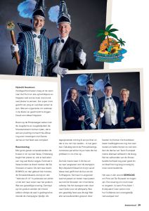 https://i1.wp.com/www.desmoezen.nl/wp-content/uploads/2020/01/Smoezier_Magazine-2020_A4_FC29.jpg?resize=212%2C300&ssl=1