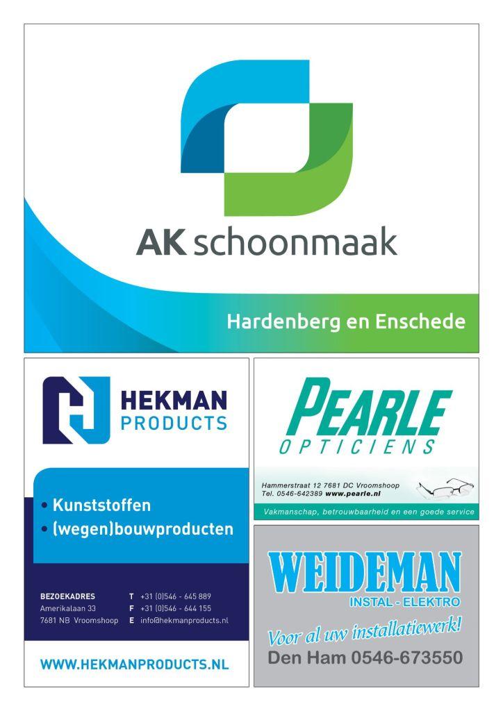 https://i1.wp.com/www.desmoezen.nl/wp-content/uploads/2020/01/Smoezier_Magazine-2020_A4_FC32.jpg?resize=724%2C1024&ssl=1