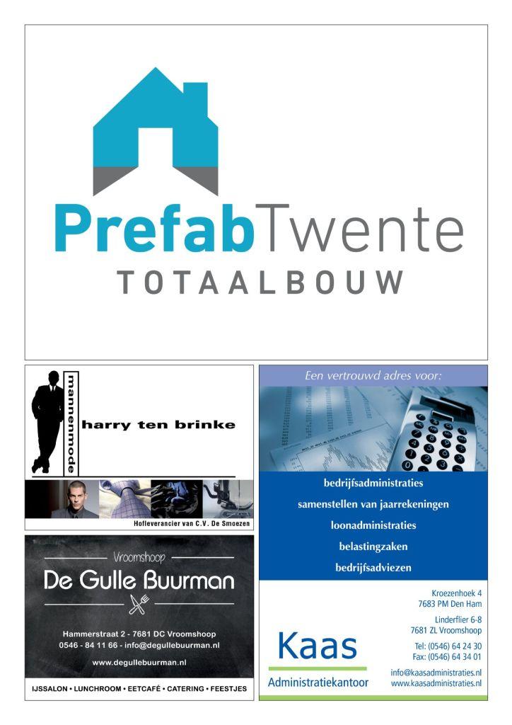 https://i1.wp.com/www.desmoezen.nl/wp-content/uploads/2020/01/Smoezier_Magazine-2020_A4_FC33.jpg?resize=724%2C1024&ssl=1
