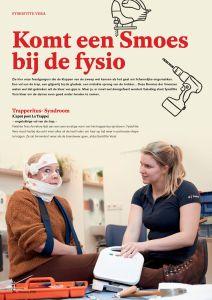https://i1.wp.com/www.desmoezen.nl/wp-content/uploads/2020/01/Smoezier_Magazine-2020_A4_FC34.jpg?resize=212%2C300&ssl=1