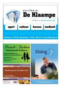 https://i1.wp.com/www.desmoezen.nl/wp-content/uploads/2020/01/Smoezier_Magazine-2020_A4_FC40.jpg?resize=212%2C300&ssl=1