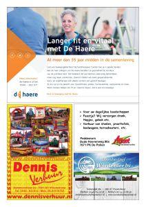 https://i1.wp.com/www.desmoezen.nl/wp-content/uploads/2020/01/Smoezier_Magazine-2020_A4_FC46.jpg?resize=212%2C300&ssl=1