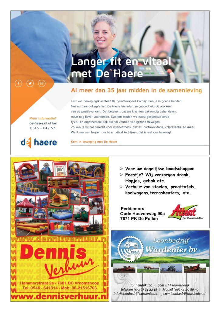 https://i1.wp.com/www.desmoezen.nl/wp-content/uploads/2020/01/Smoezier_Magazine-2020_A4_FC46.jpg?resize=724%2C1024&ssl=1