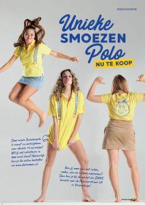 https://i1.wp.com/www.desmoezen.nl/wp-content/uploads/2020/01/Smoezier_Magazine-2020_A4_FC47.jpg?resize=212%2C300&ssl=1