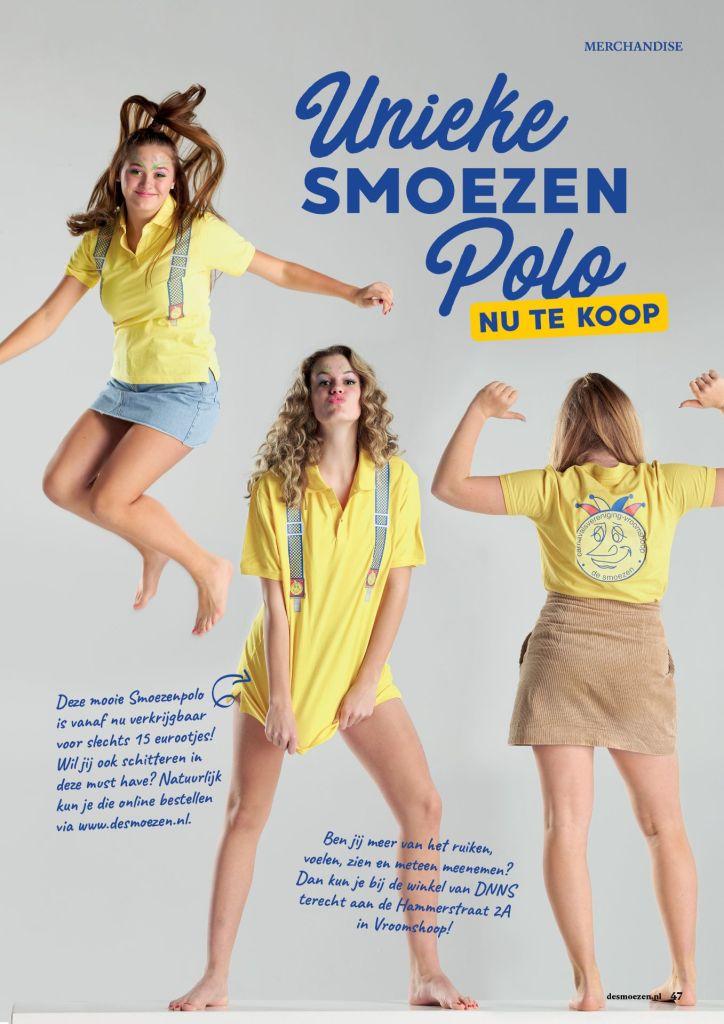 https://i1.wp.com/www.desmoezen.nl/wp-content/uploads/2020/01/Smoezier_Magazine-2020_A4_FC47.jpg?resize=724%2C1024&ssl=1