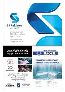 https://i1.wp.com/www.desmoezen.nl/wp-content/uploads/2020/01/Smoezier_Magazine-2020_A4_FC49.jpg?resize=212%2C300&ssl=1