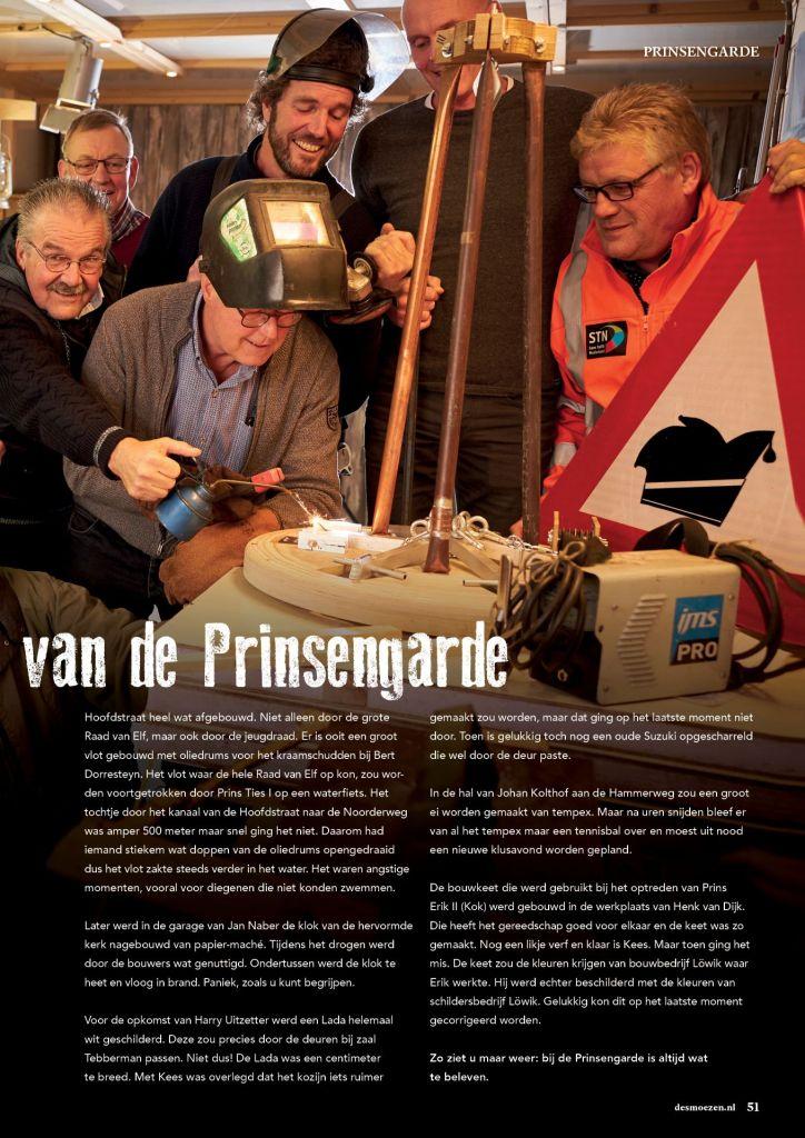 https://i1.wp.com/www.desmoezen.nl/wp-content/uploads/2020/01/Smoezier_Magazine-2020_A4_FC51.jpg?resize=724%2C1024&ssl=1
