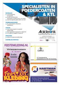 https://i1.wp.com/www.desmoezen.nl/wp-content/uploads/2020/01/Smoezier_Magazine-2020_A4_FC52.jpg?resize=212%2C300&ssl=1