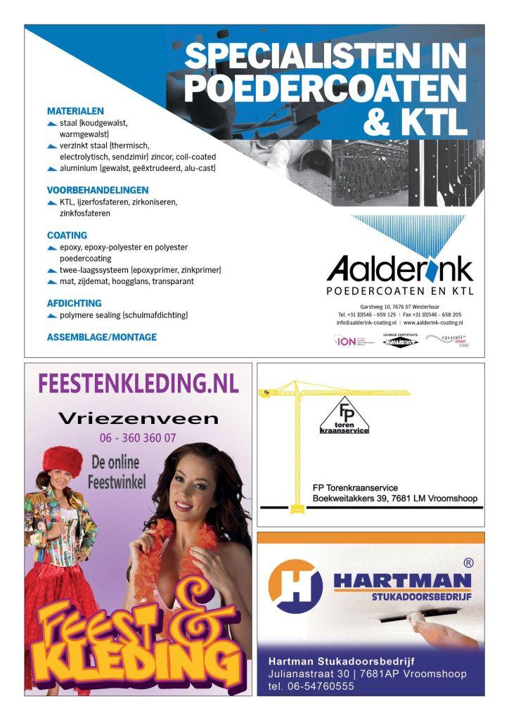 https://i1.wp.com/www.desmoezen.nl/wp-content/uploads/2020/01/Smoezier_Magazine-2020_A4_FC52.jpg?resize=724%2C1024&ssl=1