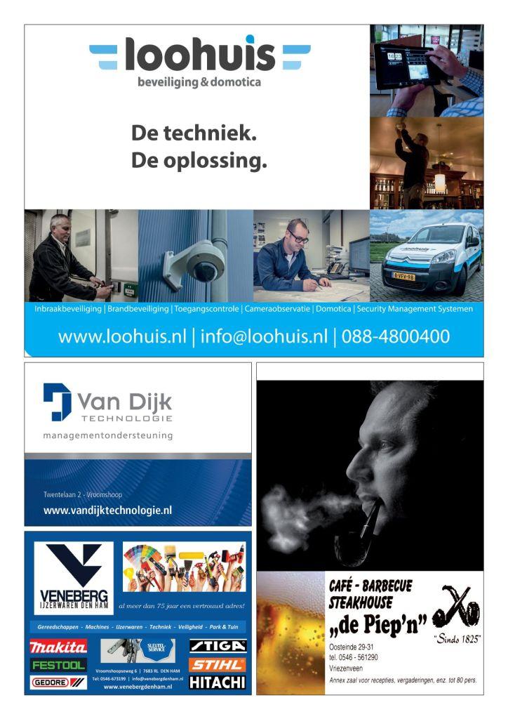 https://i1.wp.com/www.desmoezen.nl/wp-content/uploads/2020/01/Smoezier_Magazine-2020_A4_FC53.jpg?resize=724%2C1024&ssl=1