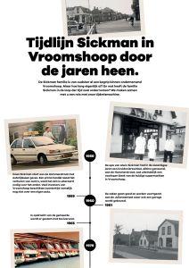 https://i1.wp.com/www.desmoezen.nl/wp-content/uploads/2020/01/Smoezier_Magazine-2020_A4_FC54.jpg?resize=212%2C300&ssl=1