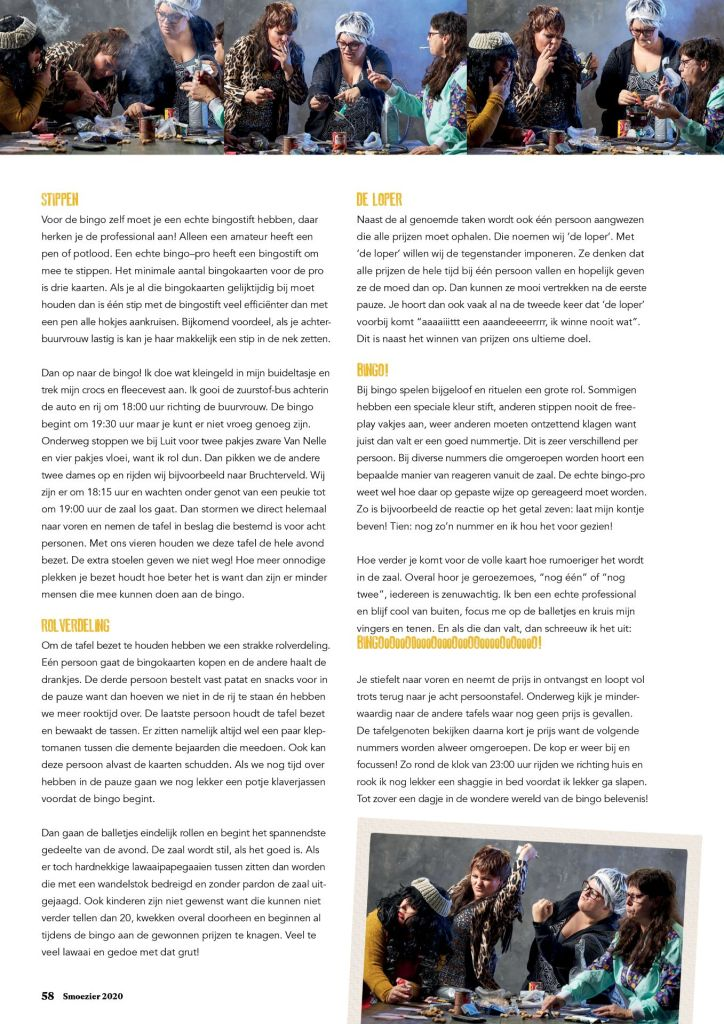 https://i1.wp.com/www.desmoezen.nl/wp-content/uploads/2020/01/Smoezier_Magazine-2020_A4_FC58.jpg?resize=724%2C1024&ssl=1