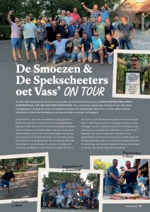 https://i1.wp.com/www.desmoezen.nl/wp-content/uploads/2020/01/Smoezier_Magazine-2020_A4_FC59.jpg?resize=212%2C300&ssl=1