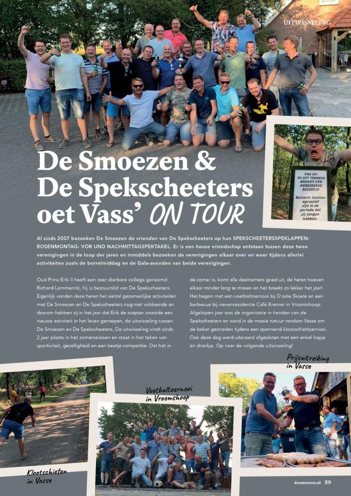 https://i1.wp.com/www.desmoezen.nl/wp-content/uploads/2020/01/Smoezier_Magazine-2020_A4_FC59.jpg?resize=724%2C1024&ssl=1