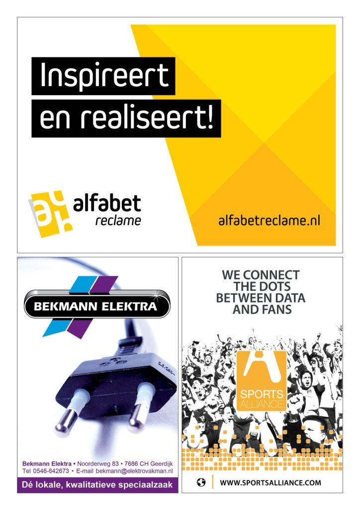 https://i1.wp.com/www.desmoezen.nl/wp-content/uploads/2020/01/Smoezier_Magazine-2020_A4_FC60.jpg?resize=724%2C1024&ssl=1