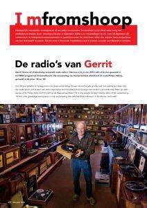https://i1.wp.com/www.desmoezen.nl/wp-content/uploads/2020/01/Smoezier_Magazine-2020_A4_FC62.jpg?resize=212%2C300&ssl=1